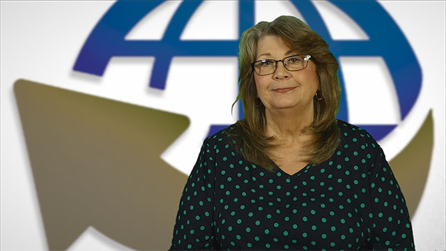 Video Thumbnail for Renee Wikstrom of the Better Business Bureau of Coastal Carolina, Getting Your Business Accredited