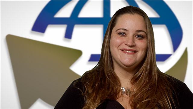 Video Thumbnail for Samantha Brazie of Progressive Plumbing, Business Women's Alliance