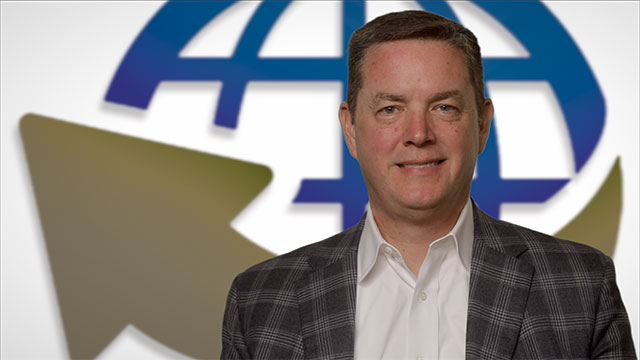 Video Thumbnail for Colin Martin of the Fayette Chamber, Attracting Talent to Fayette County