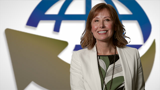 Video Thumbnail for Vicki Kaiser of Piedmont Newnan, Recent Awards and Designations