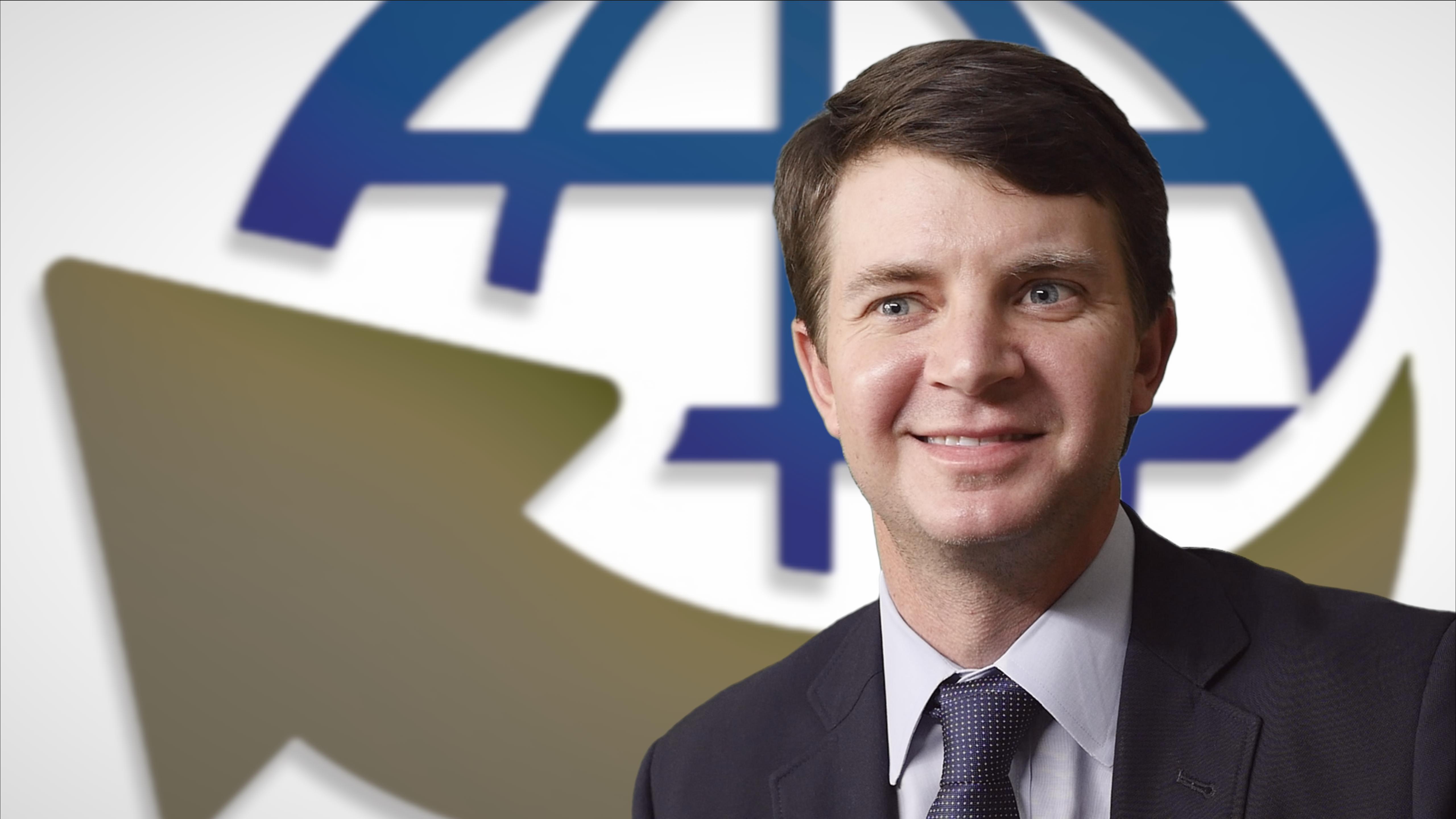 Video Thumbnail for Christopher Jones of Sterling Seacrest Partners, Leadership Beaufort