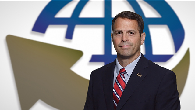 Video Thumbnail for Dr. James Wilburn on the Bright Future of Military Veterans in the Workforce