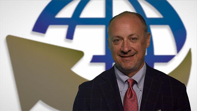 Video Thumbnail for Sterling Seacrest Partners President David Paddison on The Start of Hurricane Season