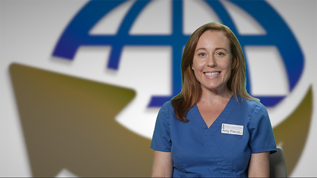 Video Thumbnail for Amy Pierce of Coastal Care Partners, Preventing Cognitive Decline
