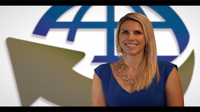 Savannah CEO   Savannah, GA Business News