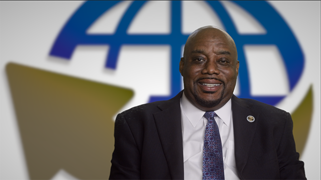 Video Thumbnail for Mayor of Savannah Van Johnson on the Georgia Municipal Association's Impact on Cities