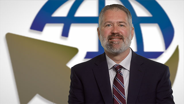 Video Thumbnail for Dr. Michael Toews of UGA-Tifton, His Background