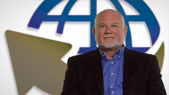 Video Thumbnail for David Wilber of Diversified Enterprises, the Caregiver Crisis in Georgia
