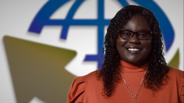 Video Thumbnail for Yurshema Flanders of LAMP, Importance of Partnerships