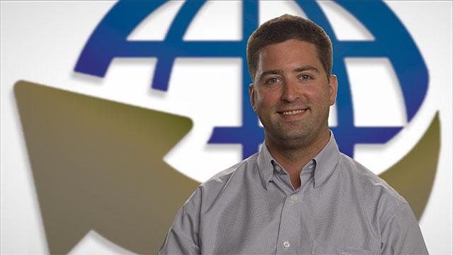 Video Thumbnail for Secure Records Solution's Christopher Jones on Hurricane Preparedness