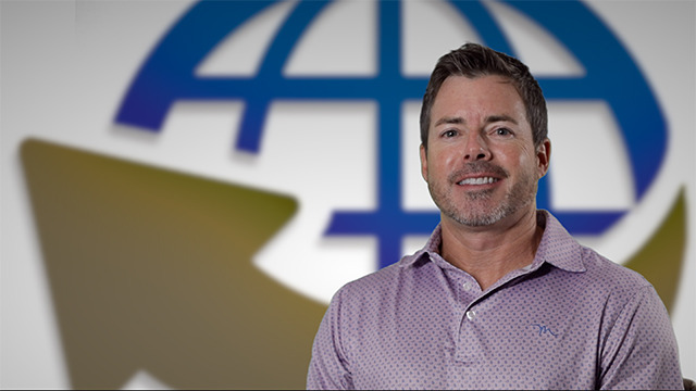 Video Thumbnail for Jay Prince on Growing the Prince Automotive Team