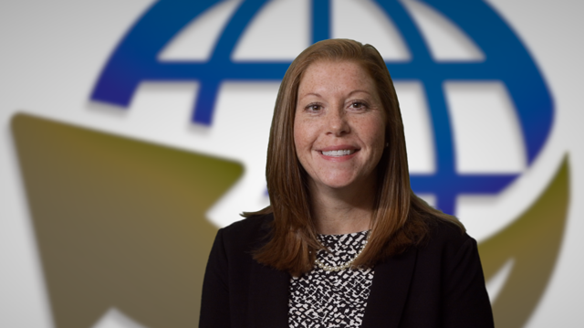 Video Thumbnail for Alyssa Foskey of the SBDC on Strategic Planning for 2021