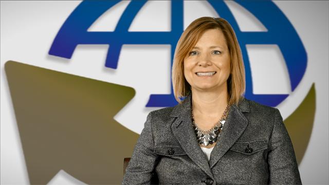 Video Thumbnail for Laura Katz on UGA SBDC Programs in Athens
