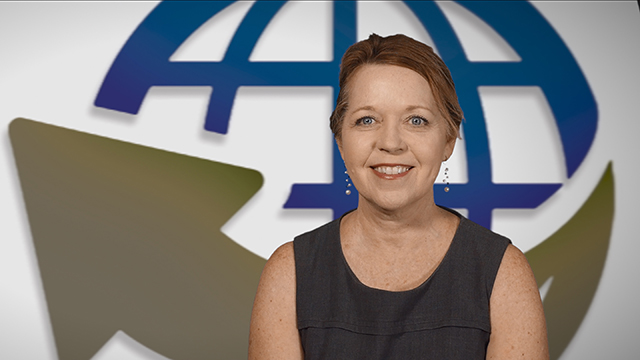 Video Thumbnail for Susanne Hite of AFL Discusses the Company's Products and Scope of Service