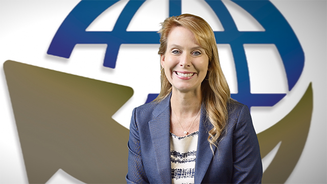 Video Thumbnail for Hannah Horne on How the Chamber's Flagship Leadership Programs Have Impacted the Community