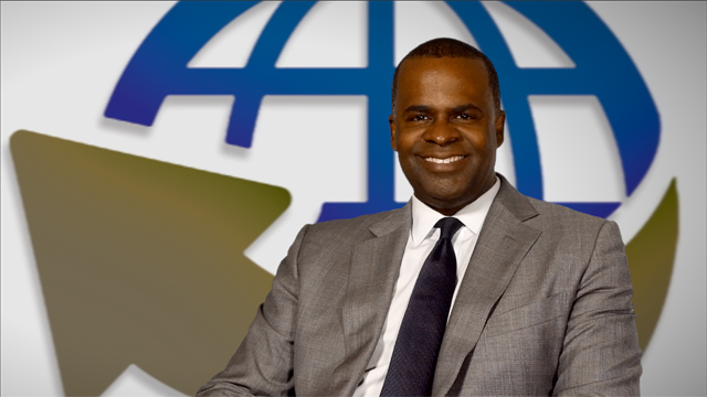 Video Thumbnail for Atlanta Mayor Kasim Reed Discusses The Role and Economic Development Engine of Hartsfield-Jackson International Airport