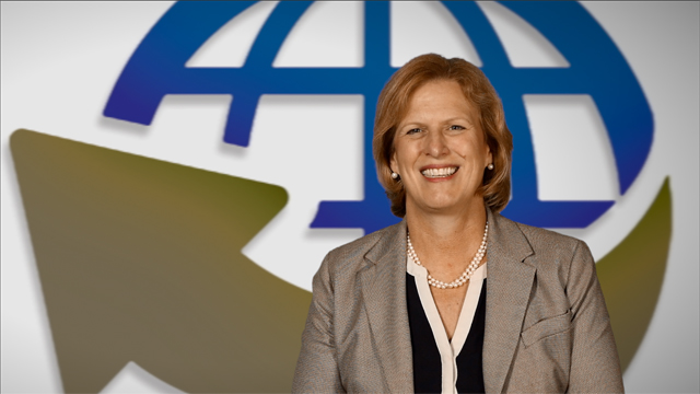 Video Thumbnail for Kathryn Dennis Discusses the Community Foundation & Celebrating 23 Years of Success
