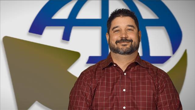 Video Thumbnail for Rob Betzel on the Purpose of a CEO's Job